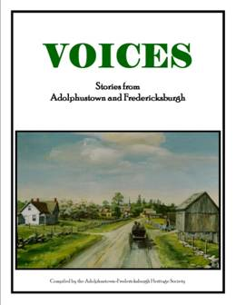 Voices Cover.jpg